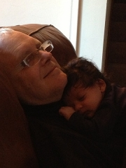kensington-and-grampa